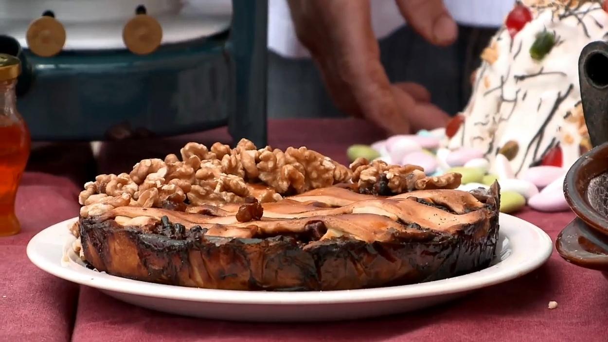 kuchnia Malty