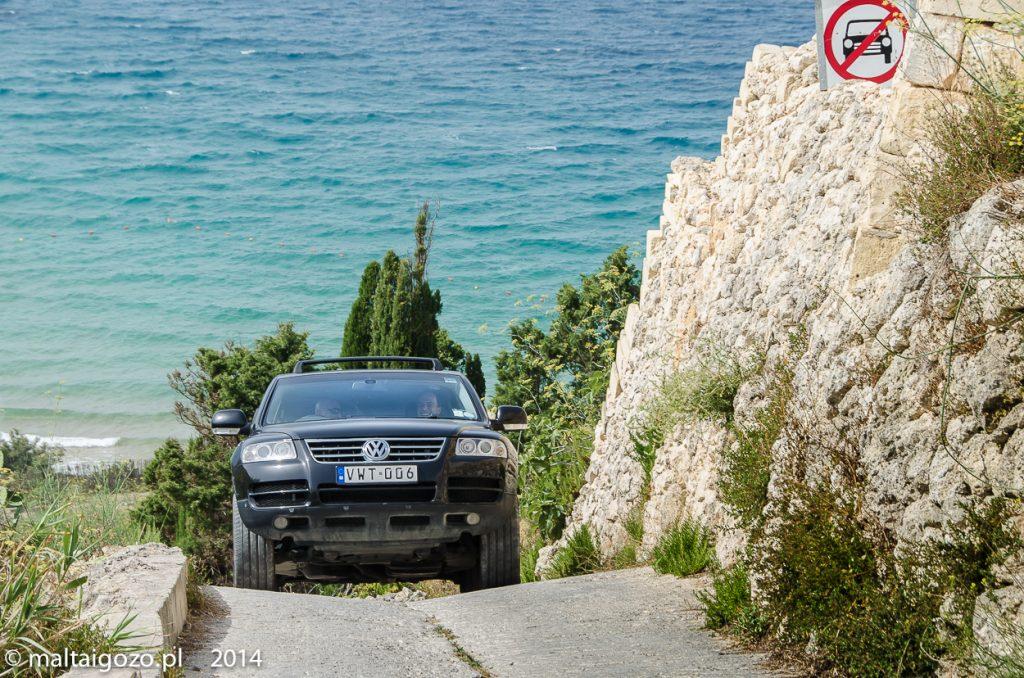 Philip Spiteri_the amazin lover of Gozo-0145