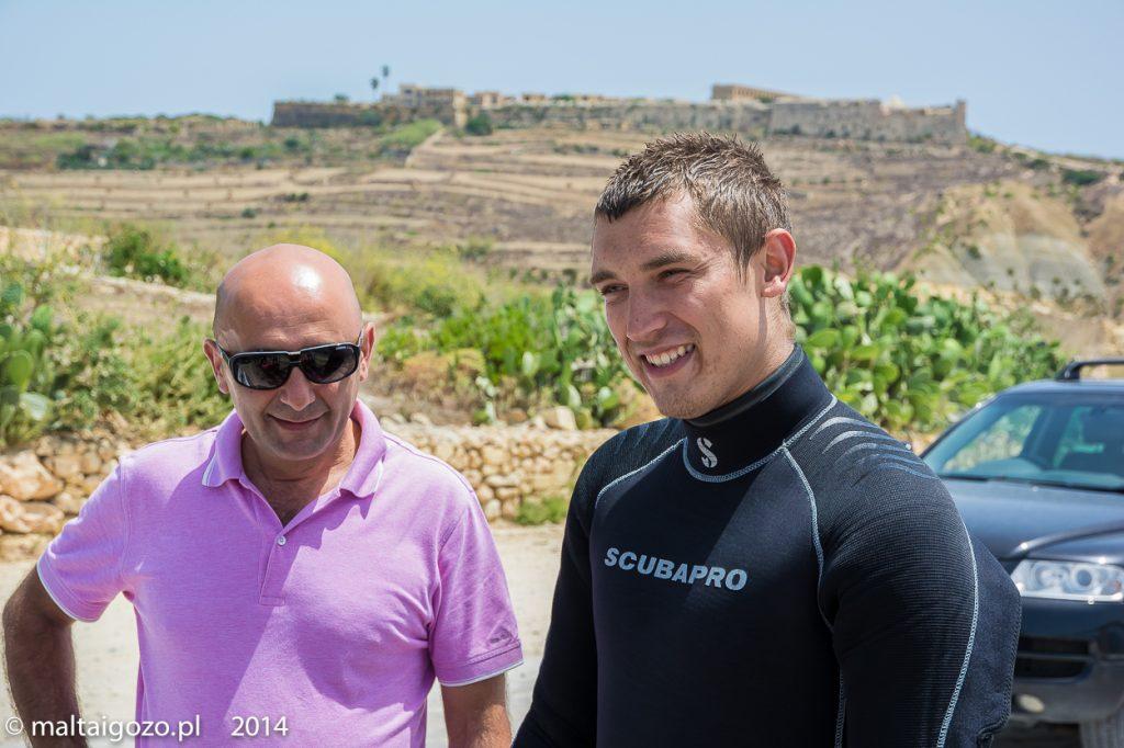 Philip Spiteri_the amazin lover of Gozo-5755