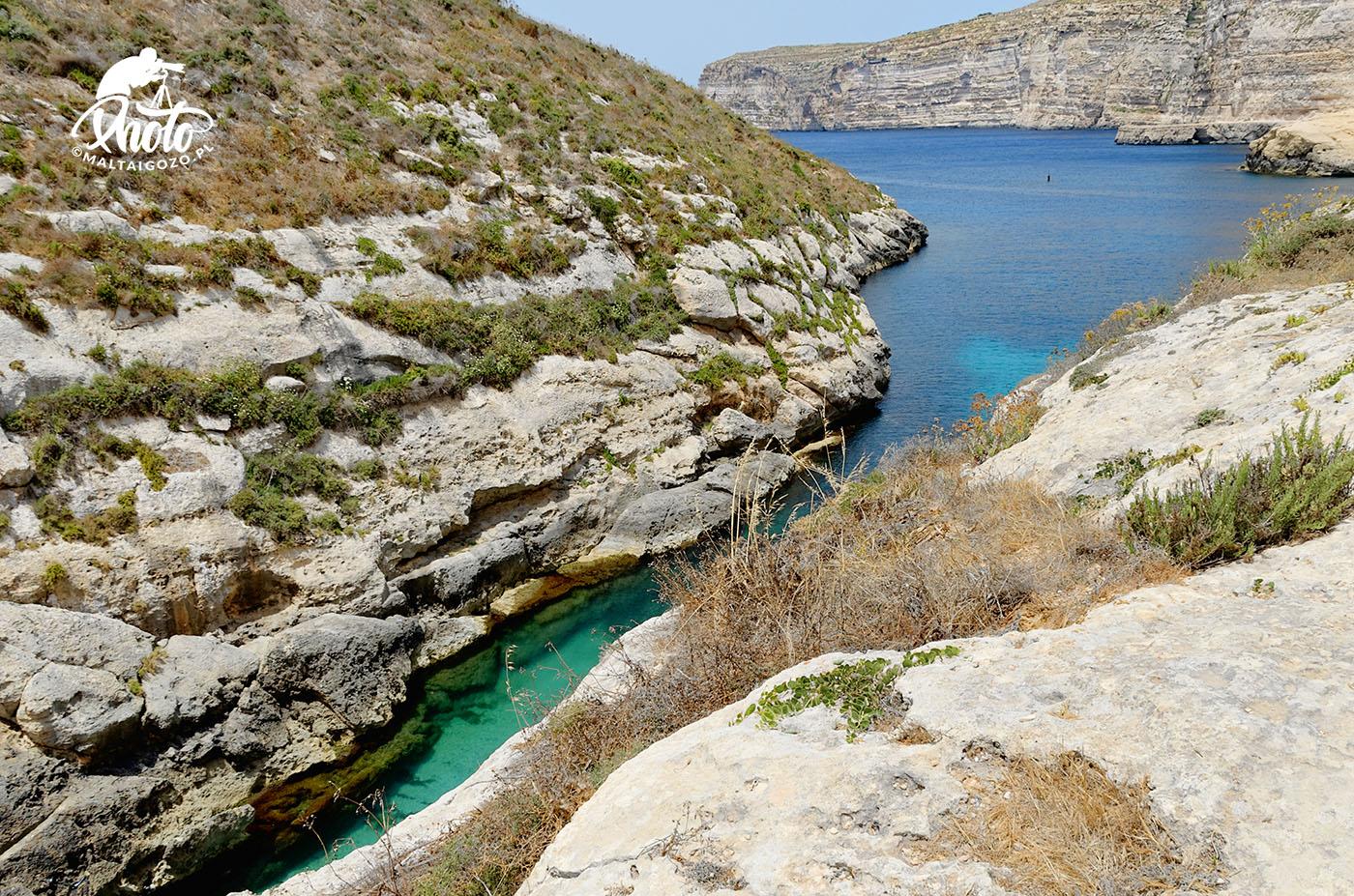 Il Kantra Gozo