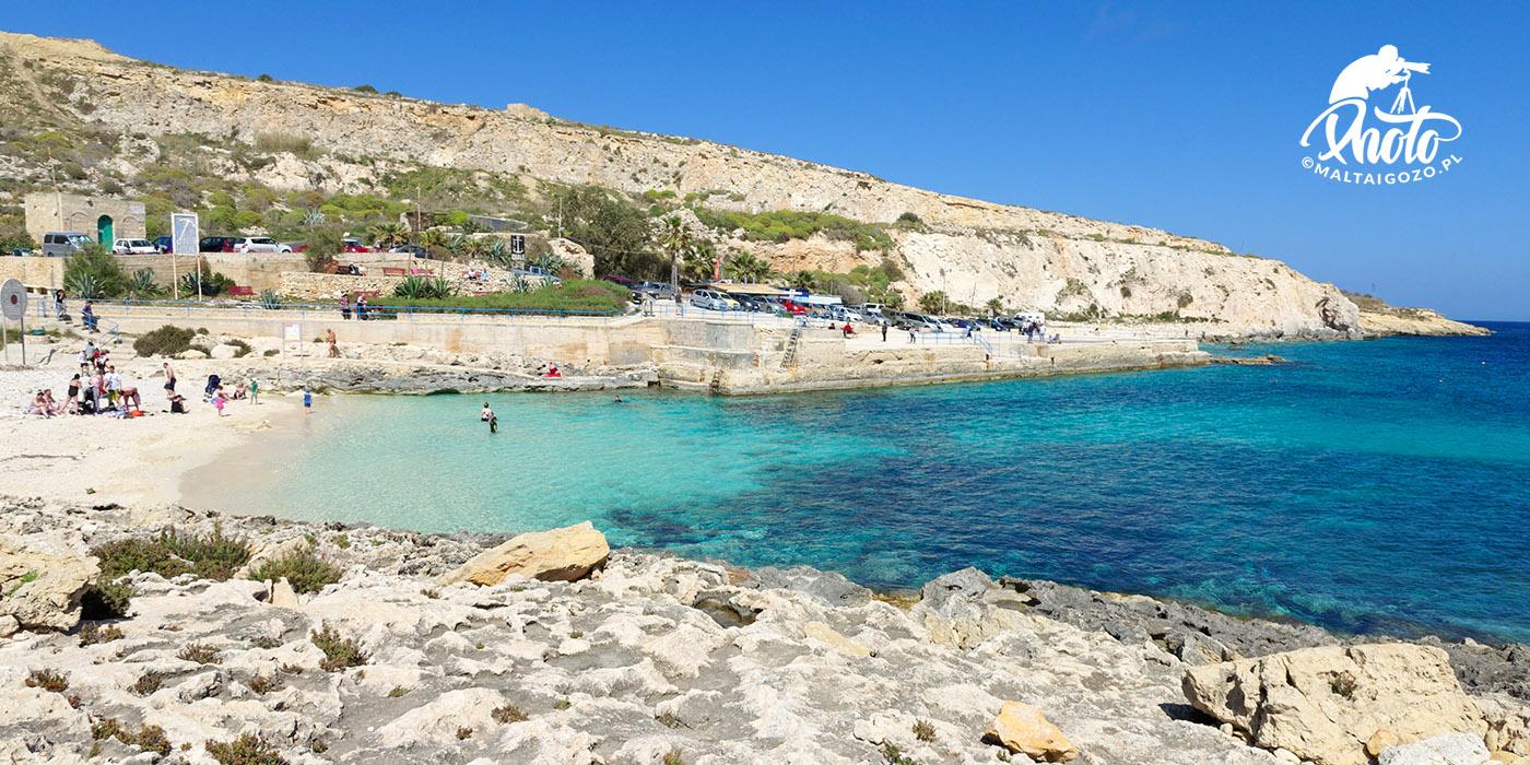 ĦONDOQIR-RUMMIEN