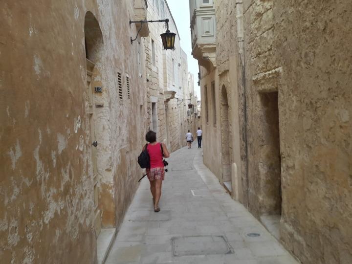 Malta opinie