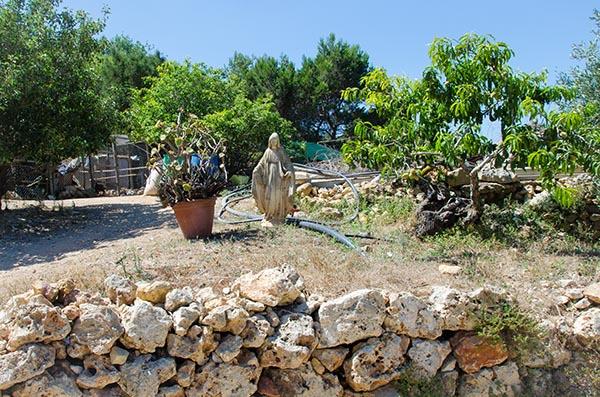 Agroturystyka Gozo