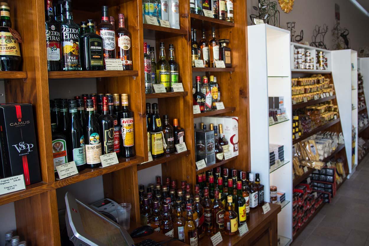 Wina z Gozo