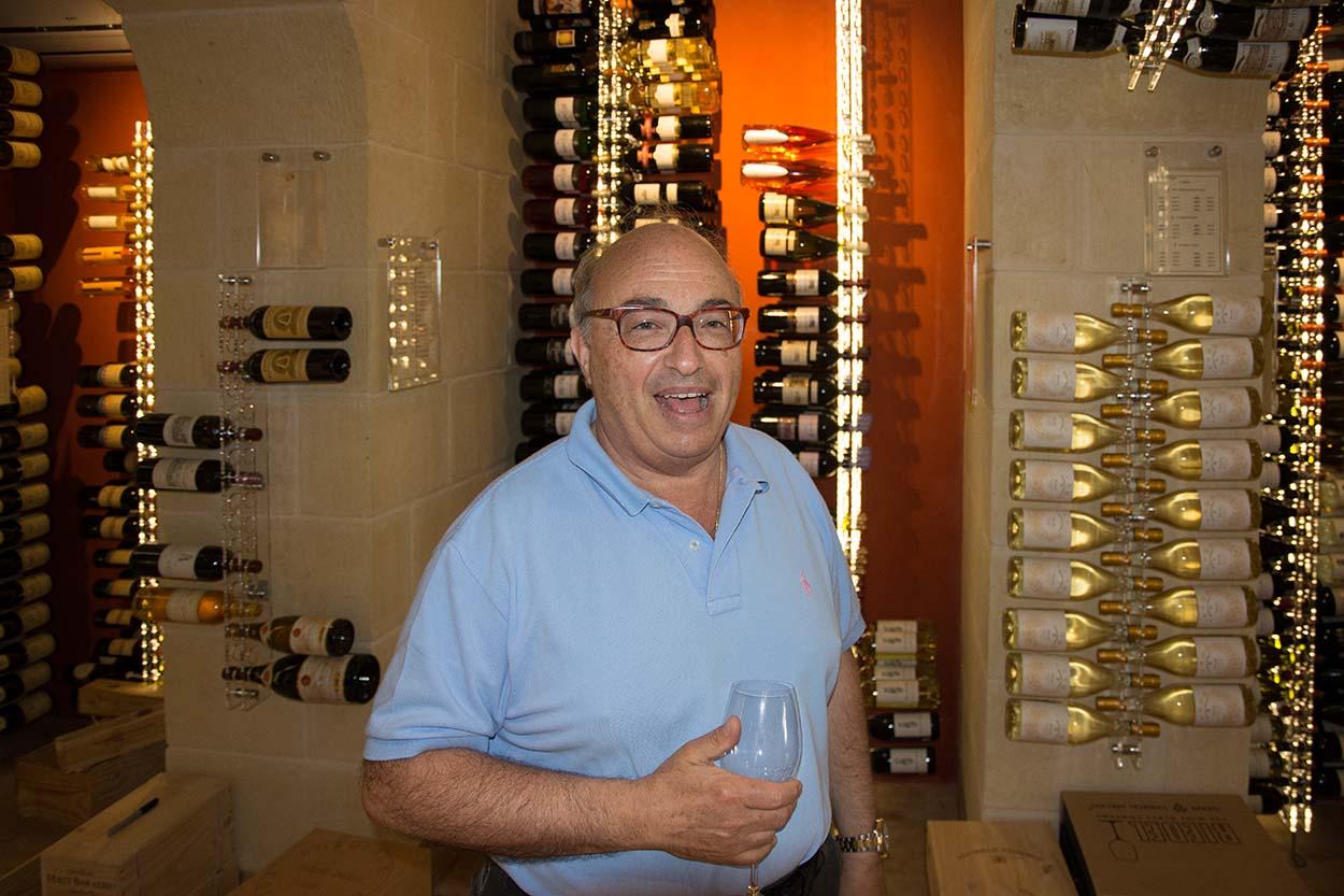 Wino Malta