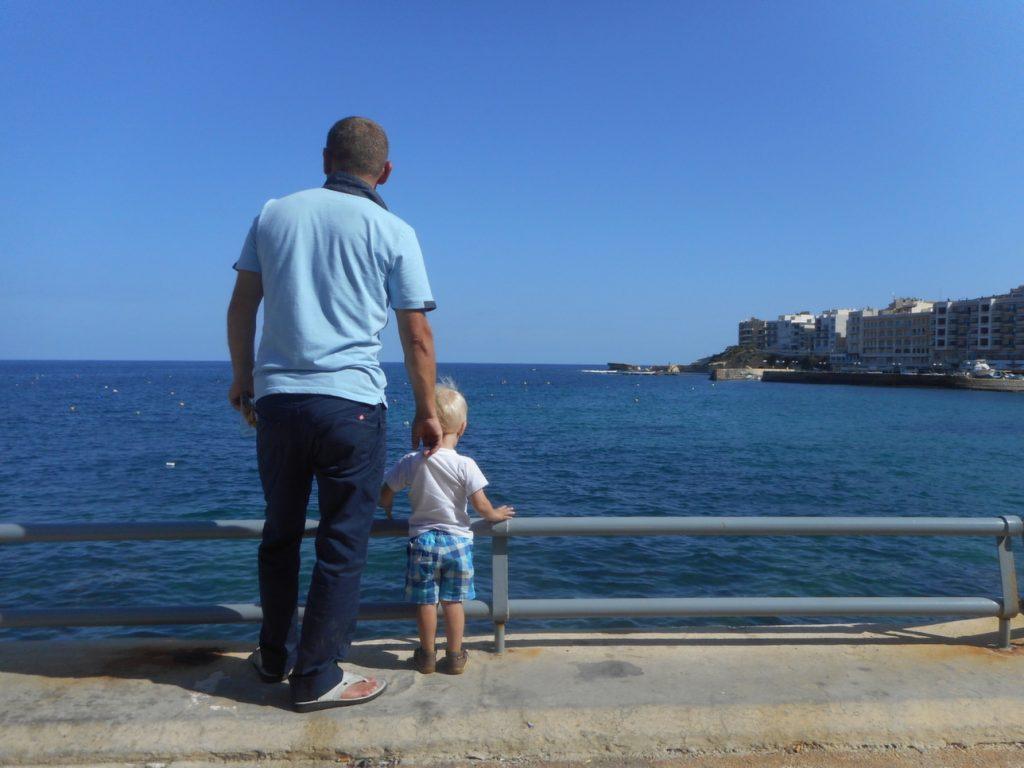 malta blog
