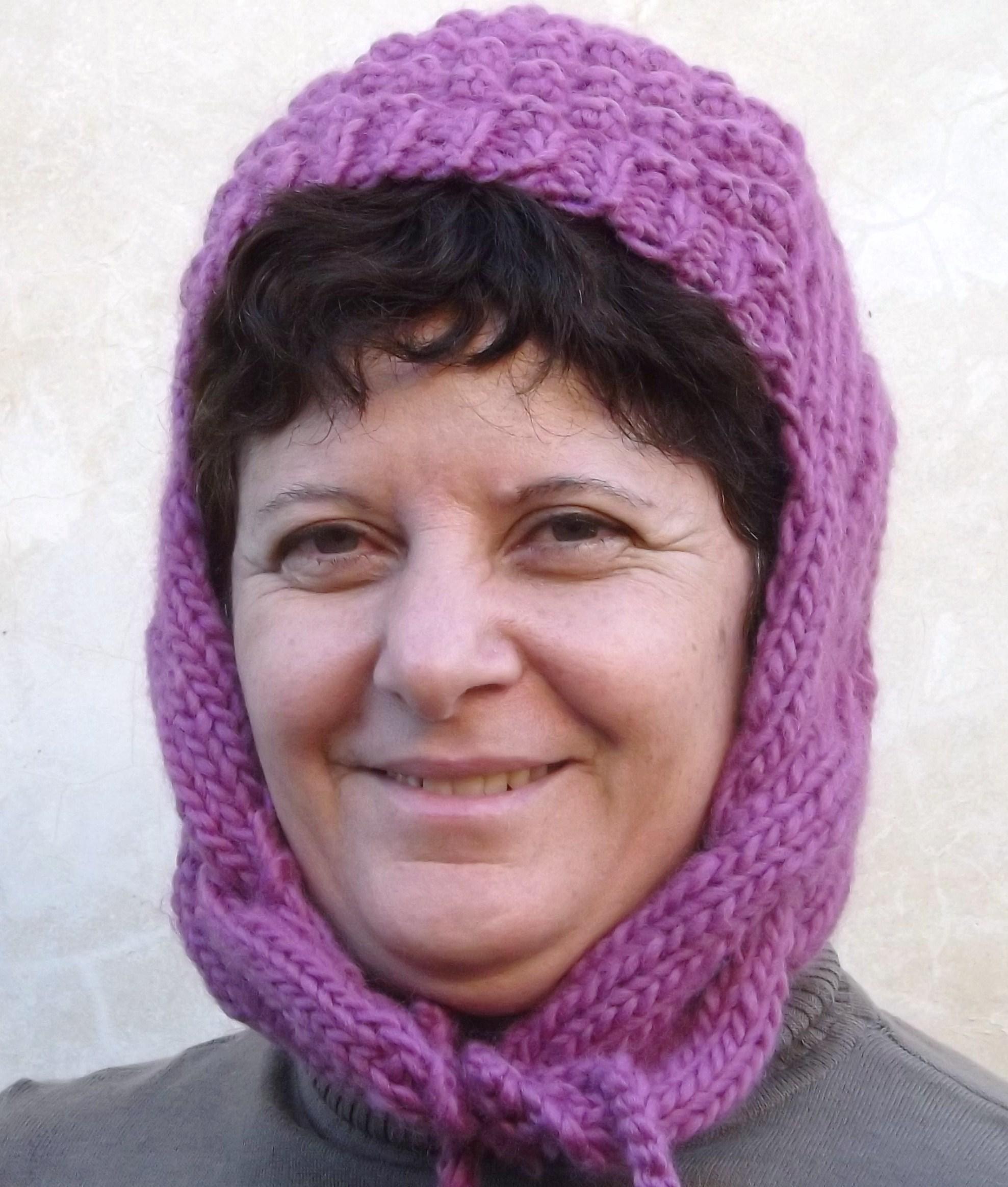 Rita Gozo