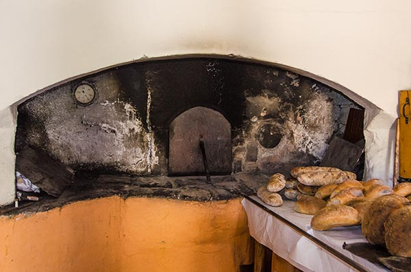 Maltański chleb