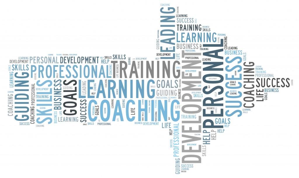 gozo coaching