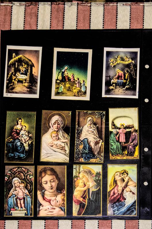 Boże narodzenie Gozo