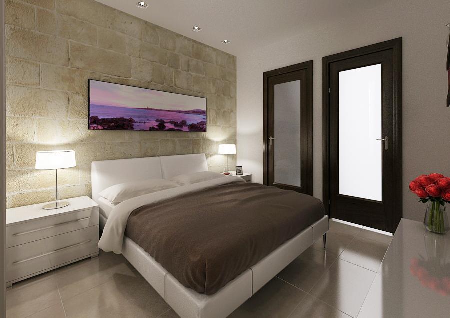 valletta merisi suites hotel