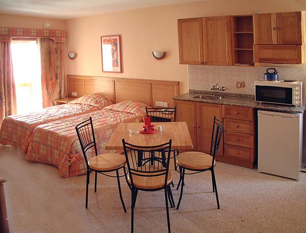 bay view hotel malta
