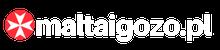 logotyp maltaigozo