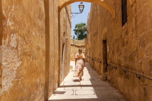 musisz zobaczyć na Malcie